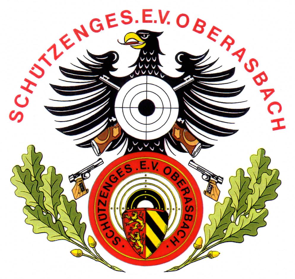 SG Oberasbach e.V.